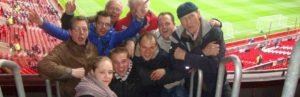 Thumbnail for SV maakte fantastische trip naar Manchester