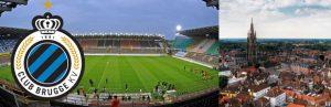 Thumbnail for SV organiseert trip naar Club Brugge