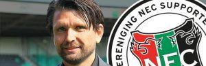 Thumbnail for SV NEC presenteert: Peter Hyballa