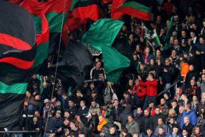 Thumbnail for Kaartverkoop Helmond Sport – NEC