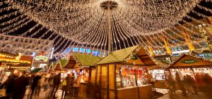 Thumbnail for Ga mee naar kerstmarkt Essen