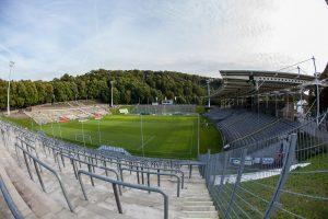 Thumbnail for SV organiseert busreis naar Wuppertaler-NEC