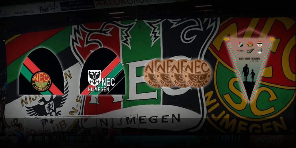 Afbeelding voor SV NEC merchandise volop verkrijgbaar