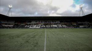 Thumbnail for SV leden met korting naar Heracles-NEC